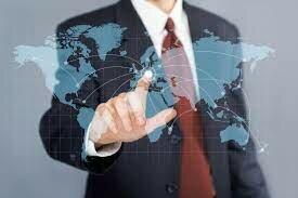 La empresa multinacional fue el eje central en la agenda de los negocios internacionales.