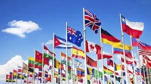 El impacto de la cultura nacional y la ideología económica sobre los valores del trabajo directivo