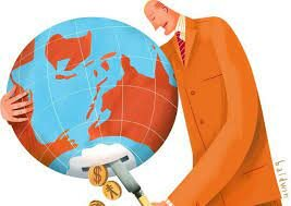 Crisis Financiera Global