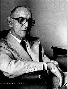 Salvador Espriu (1913/1985)
