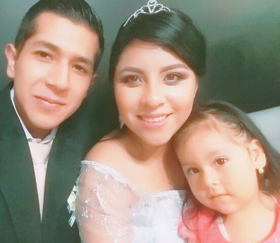 Mi Matrimonio