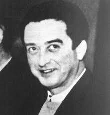 Francesc Trabal (1899/1957)