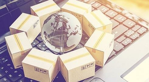 Impacto en carrera de negocios internacionales - entra en vigor el euro en unión europea