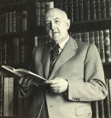 Josep Maria de Sagarra (1894/1961)