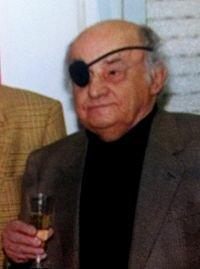 Avel·lí Artís Gener (1912/2000)