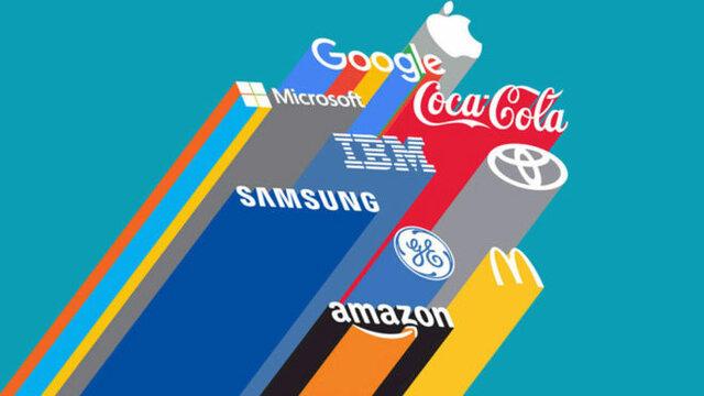 Las Marcas adquieren gran fuerza en el mercado global