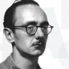 Joaquim Amat Piniella (1913/1974)