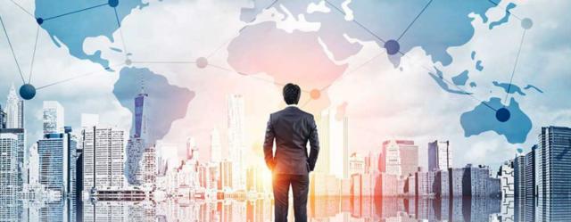 2015-2021: Se cambia la visión y forma de hacer negocios