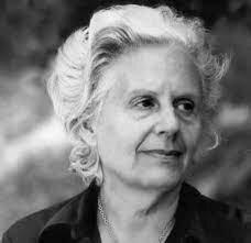 Mercè Rodoreda (1908/1983)