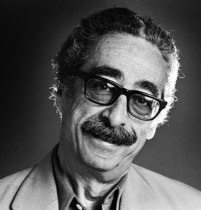 Manuel de Pedrolo (1918/1990)