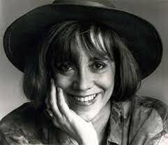 Montserrat Roig (1946/1991)