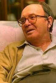 Vicent Andrés Estellés (1924/1993)