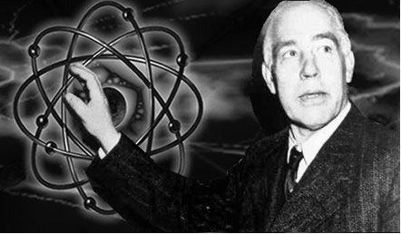Premios (Niels Bohr)