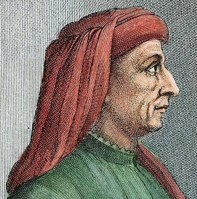 EL ARTE METODO DE MAGNIFICENCIA ( Brunelleschi )