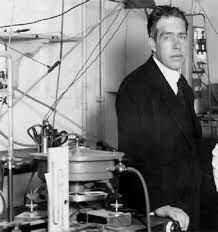 ¿Cuándo se fallecio Bohr?