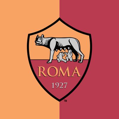 História de Roma timeline