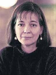 Maria Mercè Marçal i Serra (1952/1998)