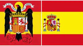 Fracoist spain and transition to democry timeline