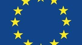 PROCESO DE FORMACIÓN DE LA UNIÓN EUROPEA timeline