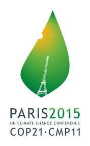 L'acord de París