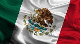 Eventos del México independiente timeline