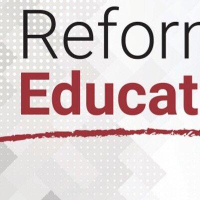 Antecedentes de la Reforma educativa timeline