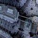 Octava generación de computadoras quantum computer pete linforth pixabay