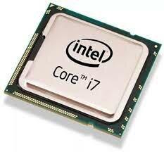 Nueva Intel®