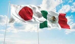 México y Japón: una perspectiva del Acuerdo de Asociación Económica