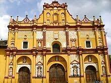 Diego de Mazariegos fundo la Villa Real