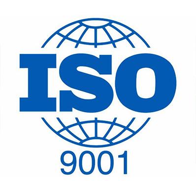 ISO 9001: Estandarización de las normas de calidad
