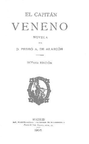 Obra sobre el veneno-Edad media