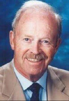 Philip Bayard