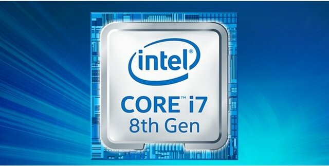 "Intel ""Core"""