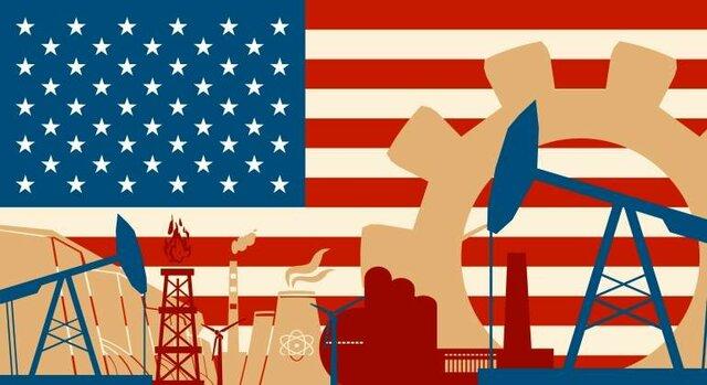 Crisis petrolera estadounidense: Fortalecimiento de la calidad y competitividad