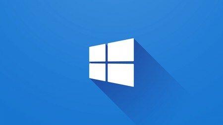 Naixement de Windows