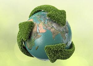 Normas ISO 14001 - UNE 81900