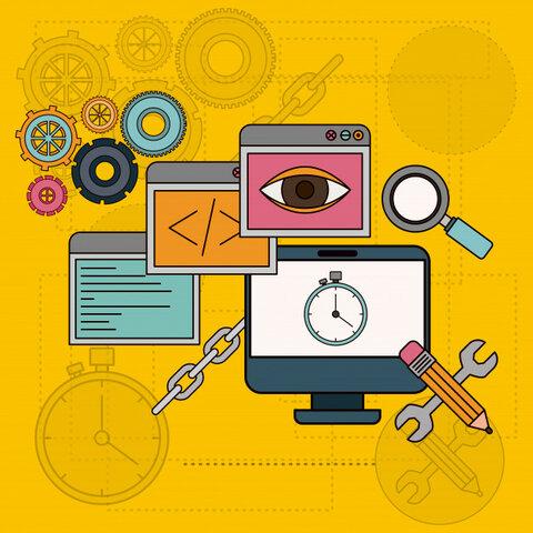 Apogeo de softwares dedicados al control de calidad