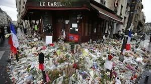 2015 terrorist attack