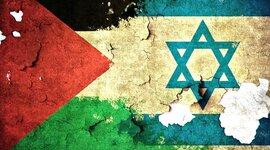 El conflicto Palestino-Israelí timeline