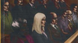 The last Juror Chapter 1 timeline