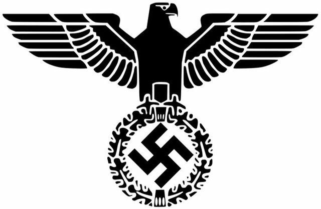 Creació del NSDAP (Partit Nazi).