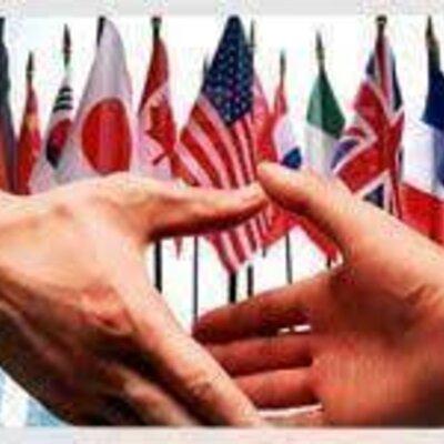 La Codificación del Derecho Internacional Privado en America Latina timeline