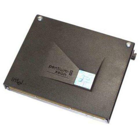 Pentium II Xeon
