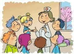 """""""La educación popular en la atención primaria de salud"""""""