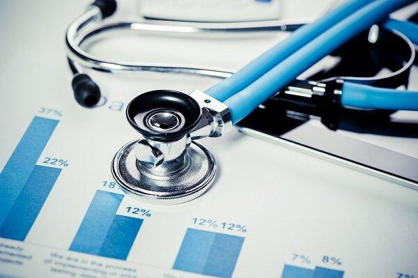"""""""Guatemala análisis del sistema de salud del sector público"""""""