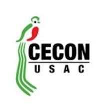 Centro de Estudios Conservacionistas (CECON)