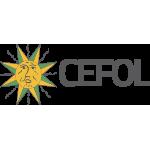 Centro de Estudios Folklóricos (CEFOL)
