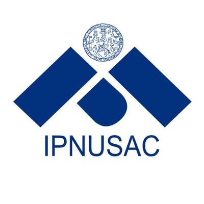 Instituto de Análisis e Investigación de los Problemas Nacionales de la Universidad de San Carlos (IPNUSAC)