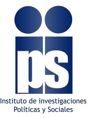 Instituto de Investigaciones Políticas y Sociales (IIPS)